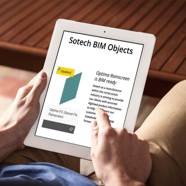 What is BIM? A Q&A with Sotech