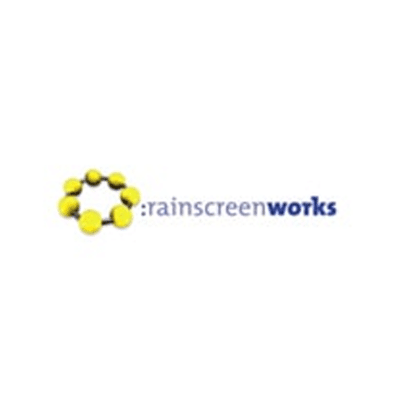 Rainscreen Works Logo