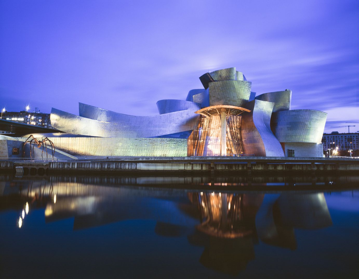 frank gehry a metal cladding master sotech optima