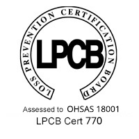 lpcb accredited cladding