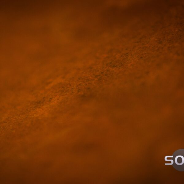 Using Corten: weather resistance without compromising on quality