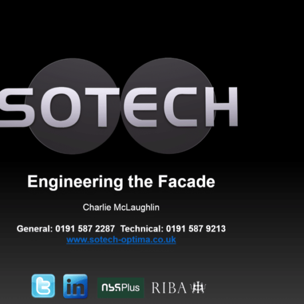 Sotech delivers CPD for installers to FK Group
