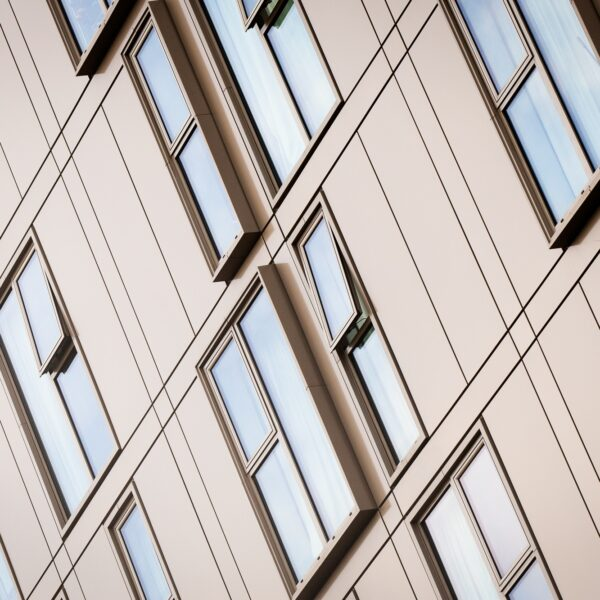 Getting to know the CWCT: Centre for Window & Cladding Technology