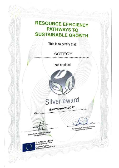 Resource-Efficiency-Pathway-To-Sustainable-Growth---Silver-Award-(1)