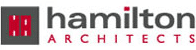logo_hamiltonarchitects