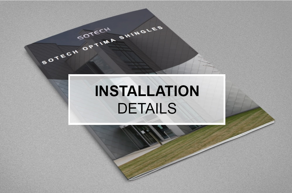 Sotech Optima full system installation details downloads