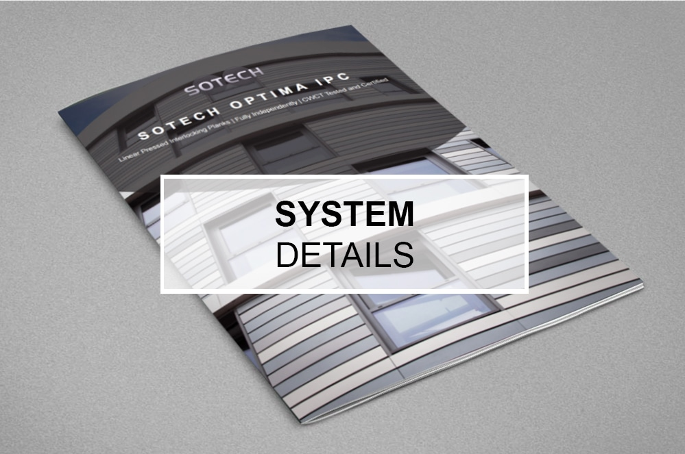 Optima full system details download