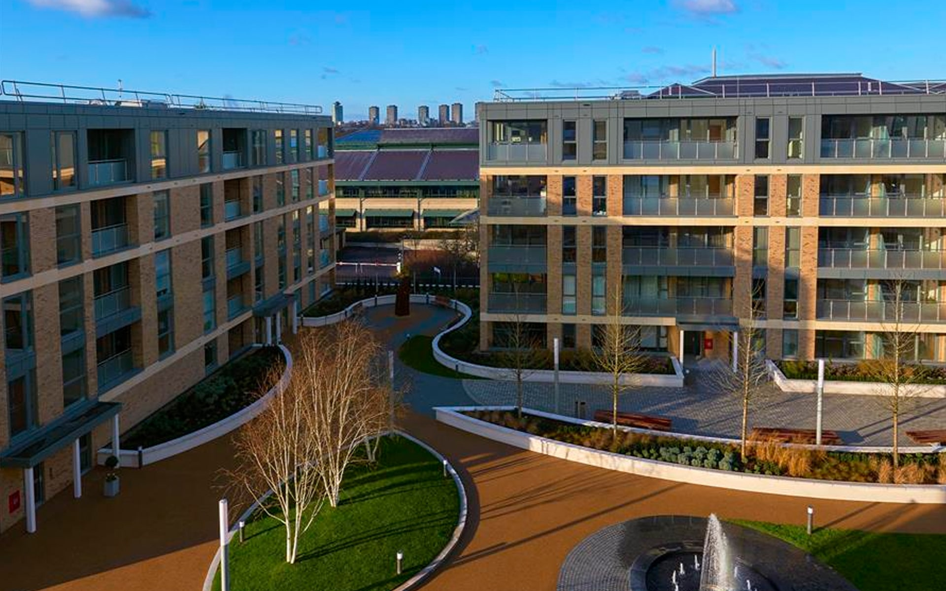 Emerald-Gardens-Sotech-Optima-FC-Rainscreen-Cladding-in-Alucobond-Plus