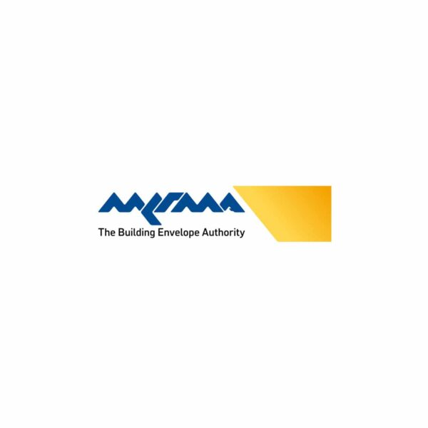 Sotech Welcomed into The MCRMA