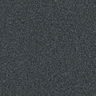 DE-MD7505-G30 Deep Gray Metallic