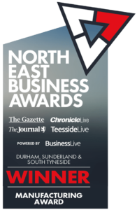 NorthEastBusinessAwards
